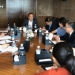 Gira de Morales: Power China International está interesado en los proyectos energéticos de Jujuy