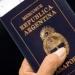 Para ingresar a Europa los Argentinos deberán pagar 7 euros