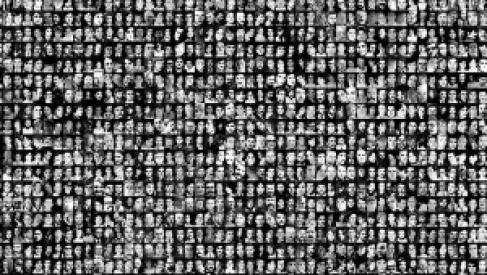 Día de la Memoria: Realizarán una vigilia este sábado en Plaza Belgrano