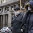 Último parte: Once nuevas muertes y más de 600 infectados por coronavirus en Argentina