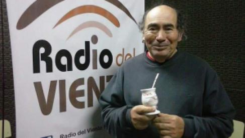 Falleció Roberto Bulacio: Profundo lamento por la partida del exprofesor e investigador de Radio en la UNJu