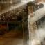 Ledesma cerró la zafra 2020 y destac los valores de la producción pese a la Pandemia