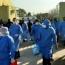 La buena noticia del día: Jujuy no registró muertes por coronavirus
