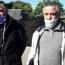 Polémico proyecto de suspensión de los pagos de los proceso judiciales: Abogados jujeños pidieron el juicio político a Morales