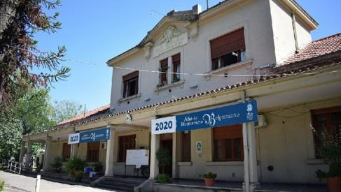Por la emergencia sanitaria la UNJu suspende sus clases por quince días