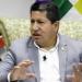 Golpe en Bolivia: El exministro de Hidrocarburos de Evo Morales se refugia en Jujuy
