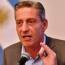 """Arcioni pedirá la destitución de Fernando Rivarola, el fiscal que usó el término """"desahogo sexual"""" para referirse a una violación grupal"""