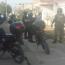 ¡Irresponsables!: Varios detenidos por no cumplir la cuarentena estricta que regía para el domingo