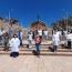 Coronavirus: Humahuaca no suspenderá las clases presenciales a pesar del aumento de contagios en los docentes