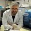 """Prueba de vacuna en Argentina: """"Apuntamos a tener respuestas a fin de este año"""", indicó Polack"""