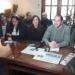 APUAP vuelve a denunciar persecución y violencia laboral en el Ministerio de Desarrollo Humano