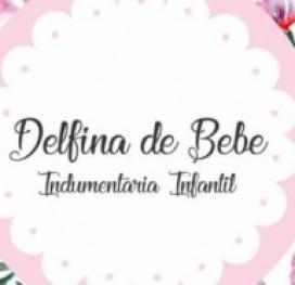"""""""Delfina de Bebé"""": Conocé la tienda de moda para bebés y chicos en Tucumán y Jujuy"""