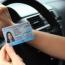 ¡Sacá tu turno!: Desde el lunes se retoma la emisión de licencias de conducir