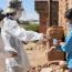 Coronavirus en Jujuy: Tras dos meses de contagios a la baja, el Gobierno confirma 119 casos positivos