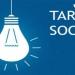 Últimos días para el reempadronamiento de la Tarifa Social