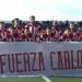 Copa Argentina: Estudiantes avanzó a octavos tras ganarle a Mitre de Santiago del Estero
