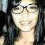 El caso que conmocionó a San Pedro: Comienza el juicio por el femicidio de Alejandra Oscari