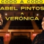 """Un homenaje a los héroes de la pandemia: """"Codo a codo"""" con Abel Pintos"""