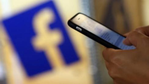 """Operativo """"limpieza"""": Facebook eliminó miles de millones de cuentas falsas"""