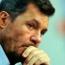 Marcelo Tinelli apuntó contra el aparato de espionaje ilegal durante el macrismo