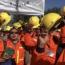 """AOMA Nacional señala que Alberto """"conoce el caso Aguilar"""" y que intentan """"salvar la mina y a su población"""""""