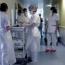 Argentina superó las 39 mil muertes por coronavirus