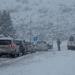 La nieve no da tregua en Bariloche y su aeropuerto permanecerá cerrado