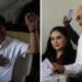 Elecciones en Bolivia: Evo Morales espera el voto rural para evitar una segunda vuelta