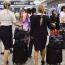 Por una caída del 97% de las ventas, Aerolíneas Argentinas suspenderá a 7.500 trabajadores por 60 días