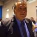 Fabián López asumió la presidencia del Lobo jujeño