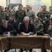 """Chile revuelta: Piñera saca a los militares a la calle con la excusa de estar """"en guerra"""""""