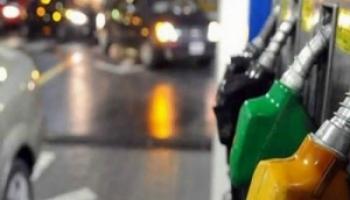 Reclaman incluir a los combustibles en el acuerdo de precios para contener la inflación