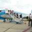 Hoy arriba el primer vuelo: Presentaron el protocolo para poder ingresar a Jujuy