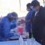 Por primera vez desde el inicio de la pandemia Jujuy superó los 200 casos positivos en un día