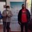 """""""Señalética Accesible"""": Buscan colocar cartelería en sistema braille para paradas de colectivos y edificios públicos"""