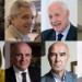 Serán ocho las fórmulas presidenciales que competirán en las PASO