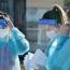 Coronavirus en Argentina: Los fallecidos ascienden a 1.774 y el total de contagios se estimó en 94.060