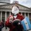 Argentina superó las 500 muertes por coronavirus y los contagios siguen en aumento