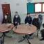 """La Quiaca: Declaran """"toque de queda"""" sanitario por la confirmación de 115 casos de coronavirus"""