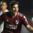 Libertadores 2020: River no se amilanó y se trajo un empate de Brasil