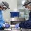 Un orgullo: El Conicet vuelve a ser la mejor institución gubernamental de ciencia de Latinoamérica