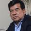 Coronavirus en Jujuy: Falleció Hugo Mamaní, el comisionado municipal de Tumbaya