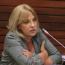 """Fellner: """"El proyecto que pretende suspender pagos a los juicios al Estado debe ser rechazado de pleno"""""""