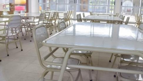 Progresivo, parcial y escalonado: Se aprobó por unanimidad la vuelta a clases presenciales