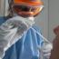 Coronavirus en Jujuy: Se registran dos casos sospechosos y aguardan resultados