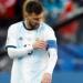 Una fecha de suspensión y 1.500 dolares, la sanción a Messi