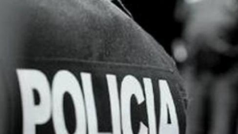 POR RITERADAS DENUNCIAS, DESDE LA POLICÍA DE LA PROVINCIA DAN RECOMENDACIONES PARA PREVENIR ESTAFAS A JUBILADOS