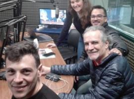 Consultores políticos en Jujuy comienzan la primera edición de la COMPOL 2019