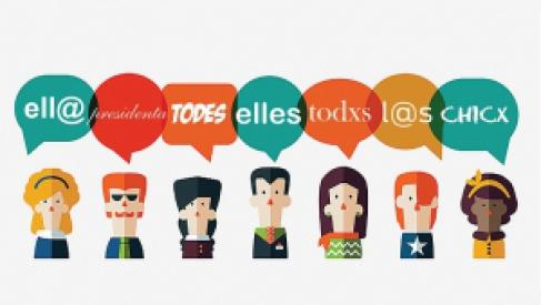 La Universidad de Rosario aprobó el uso del Lenguaje Inclusivo
