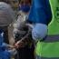 Ocho días sin nuevos casos de coronavirus en Jujuy